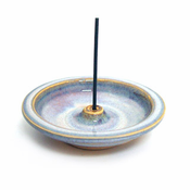 Incense Stick Holder-Moon Glow
