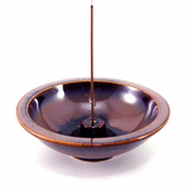 Incense Stick Holder-Terra