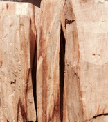 Palo Santo Wood Chunks - Peru