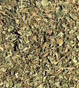 Patchouli Leaves (cut) - India