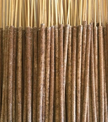 Pure Hojary Incense Sticks(Oman)