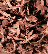 Storax Bark - Turkey