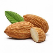 Sweet Almond Oil(Prunus Amygdalus) India(Carrier Oil)-New