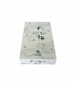 Tobiume Aloeswood Blend (Flying Plum Tree) - Baieido