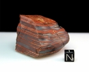 Authentic Banded Iron Kalahari