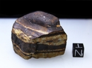 Banded Iron Kalahari, South Africa