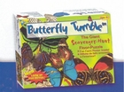 Butterfly Tumble Puzzle