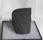 Shungite Rare Precambrian Carbonaceous Rock - New!
