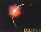 Eclipse Science Poster