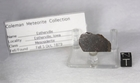 Estherville Meteorite for Sale