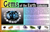 Gems of the Earth