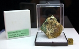 Hingganite for Sale