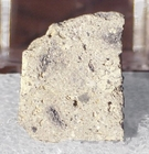 Impact Gray Ries Breccia for Sale