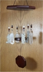 Lightning Sand Wind Chime
