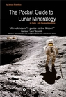 Lunar Mineralogy Pocket Guide