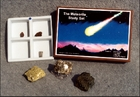 Meteorite Study Set - Revised 2014
