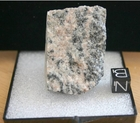 Morton Gneiss - Oldest Earth Rock