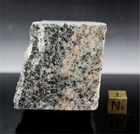 Morton Gneiss - Oldest Earth Rock - Sold!