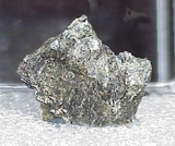Palladium Minerals for Sale