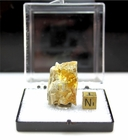 Radioactive Minerals For Sale