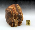 OLDEST Rare Rocks, Minerals, Ancient Life