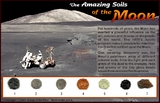 The Amazing Soils of the Moon