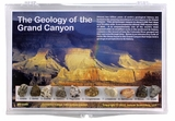 The Geology of the Grand Canyon