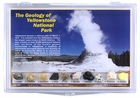 The Geology of Yellowstone National Park