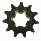 11 tooth sprocket  (127-29)