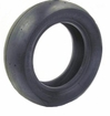 110/50-6.5 Slick tire for pocket bikes (154-6)