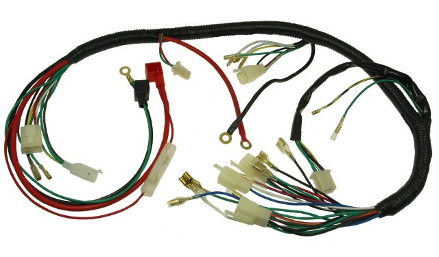 110cc atv wiring harness 110cc printable wiring diagram 110cc atv wiring harness source