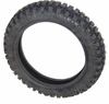 12.5 x 2.75 Tire for Scooter (154-12)