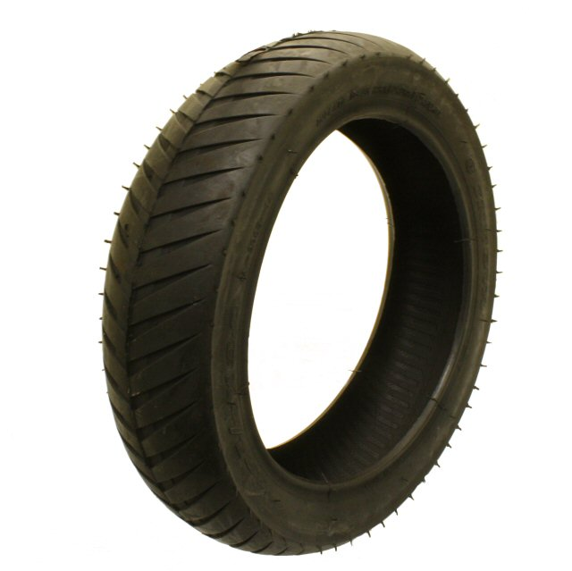 12 5x3 0 Universal Parts Brand Scooter Bike Tire