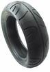120/50-9 Tire for Pocket Bikes (136-11)