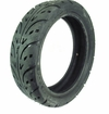 120/60-12 tire for Pocket Bikes (154-25)