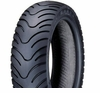 120/70-12 Scooter Tire - Kenda Brand (154-36)