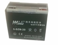 12V 20AH Sealed Lead Acid Battery
