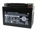12Volt 3.5AH Battery - Factory Activated (104-41)