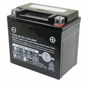 12V 4.5AH Battery - Factory Activated (104-42)