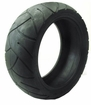 130/50-10 Pocket Bike Tire (154-39)