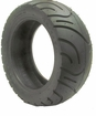 130/50-8 X7 Pocket Bike Tire (154-30)
