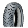 130/60-13 Scooter Tire (154-55)