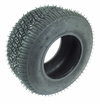 13x5.00-6 Street Tread Tire (154-56)