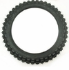 "14"" Knobby Dirt Bike Tire (154-59)"