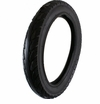 16x2.50 Treaded Tire - Qind / Zoom Brand  (154-74)