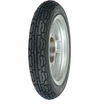 2.50-10 tire street tread tire (154-132)
