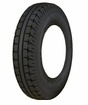 2.80/2.50-4, street tread tire (154-97)
