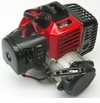2-Stroke Engines(22cc-90cc)