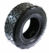 200 x 75 Tube Type Scooter Tire (154-16)