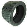 205/30-10 Chopper Tire (154-31)